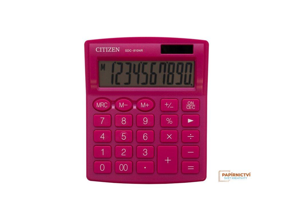 sdc810 pink1