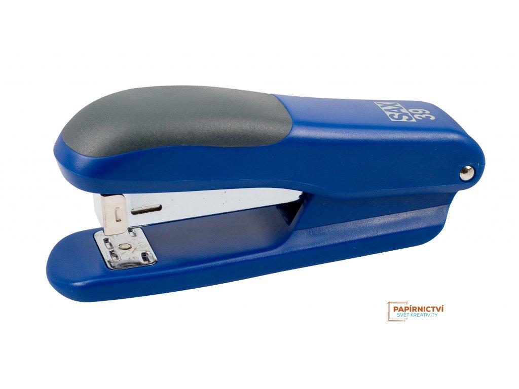 SAX 39 7320069001 blue