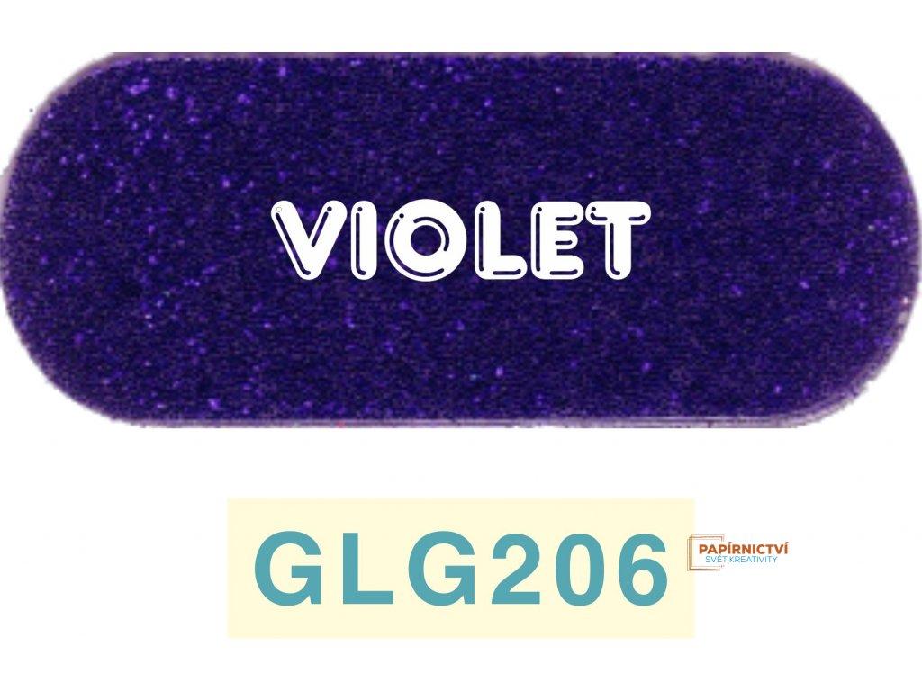 glg206