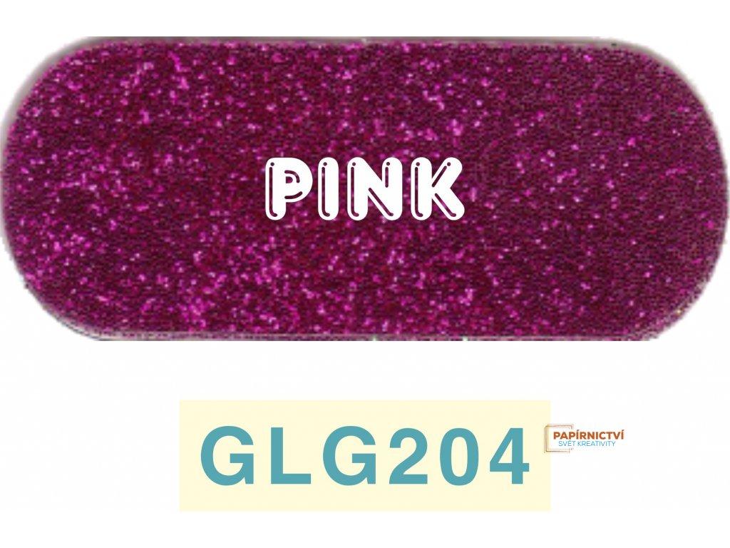 glg204