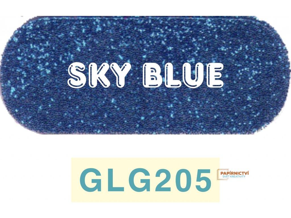 glg205