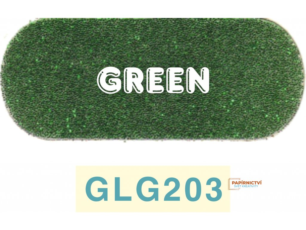glg203