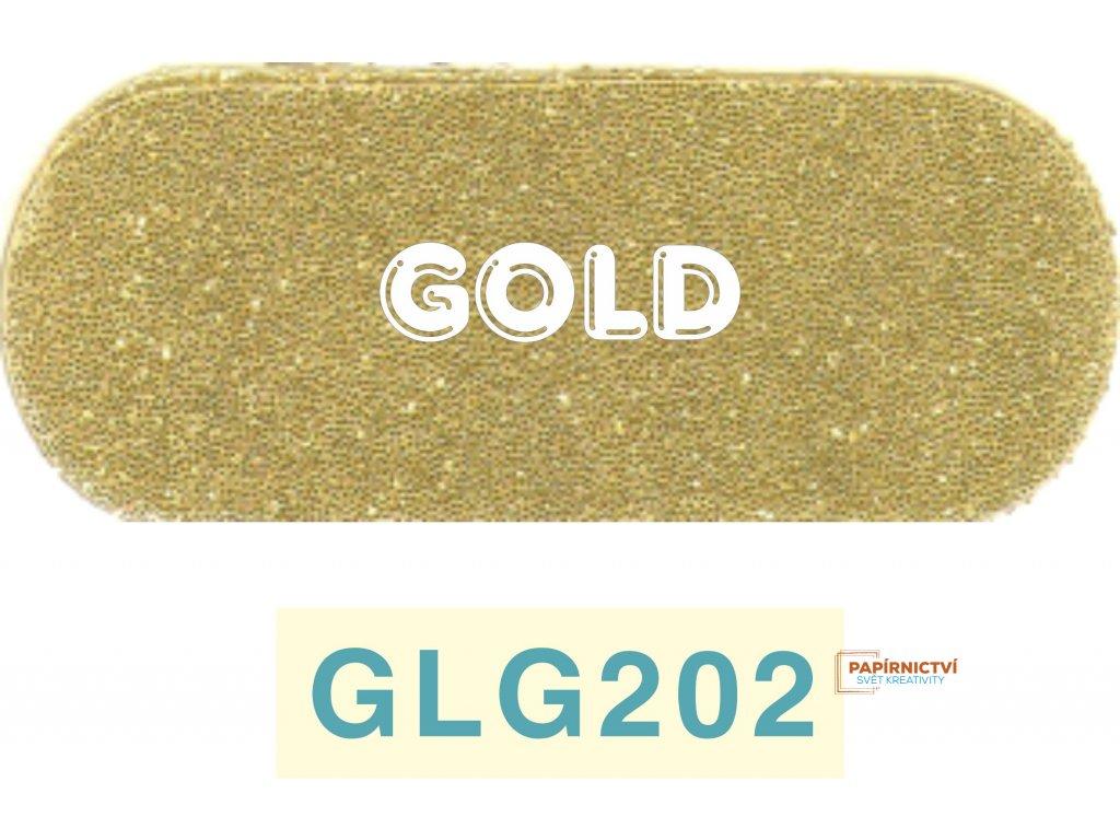 glg202