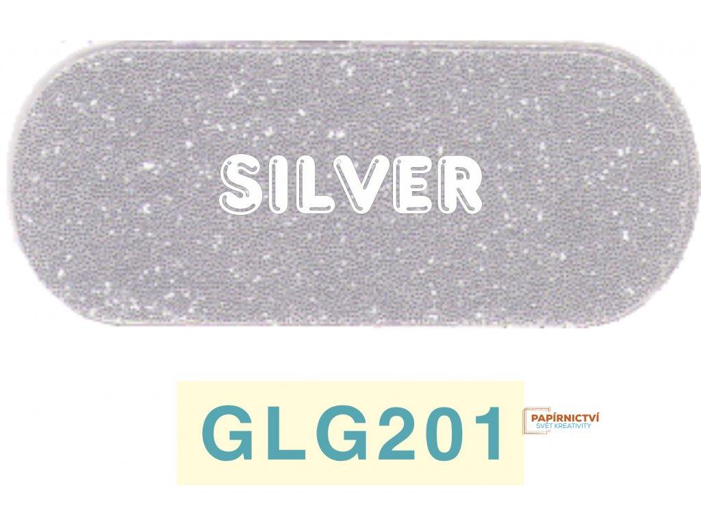 glg201