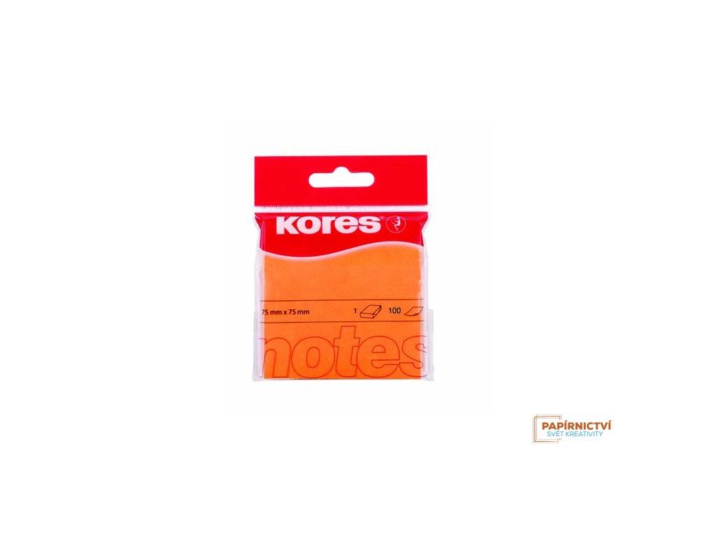 47074 neon oranzovy kopie
