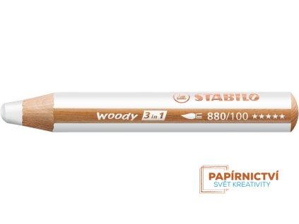 St 22032 880 100 Pen 3px