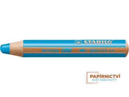 St 22042 880 450 Pen 3px