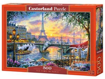 puzzle castorland 500 dilku cas na caj v parizi 53 0.jpg.big