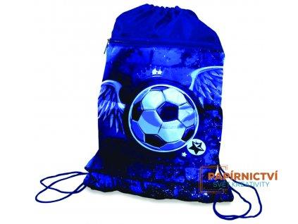 U3775003 99 Produkt Web 01