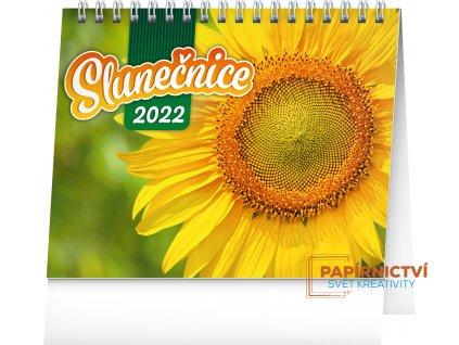 stolni kalendar prakticky kalendar 2022 16 5 13 cm 732717 31