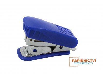 7320104001 SAX 329 blue