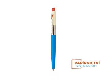 9010011003 Kuličkové pero ICO 70 Retro