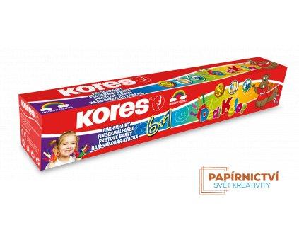 72327 pots box k0