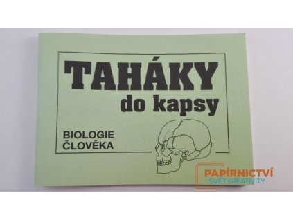 Tahák  - Biologie