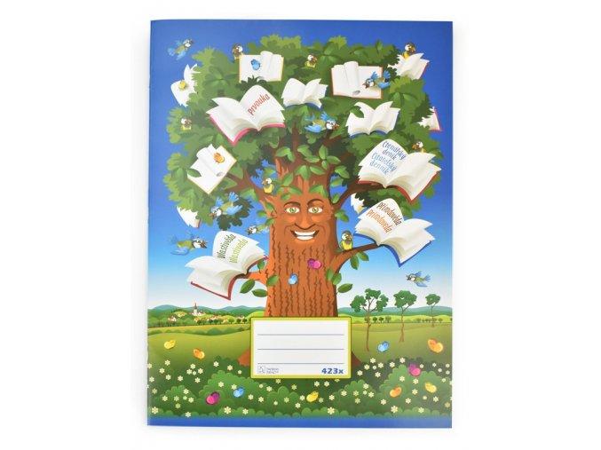 444 OPTYS