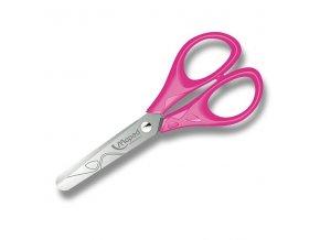 nůžky 13 cm Maped