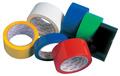 Balicí pásky barevné