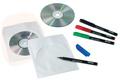 Obálky na CD