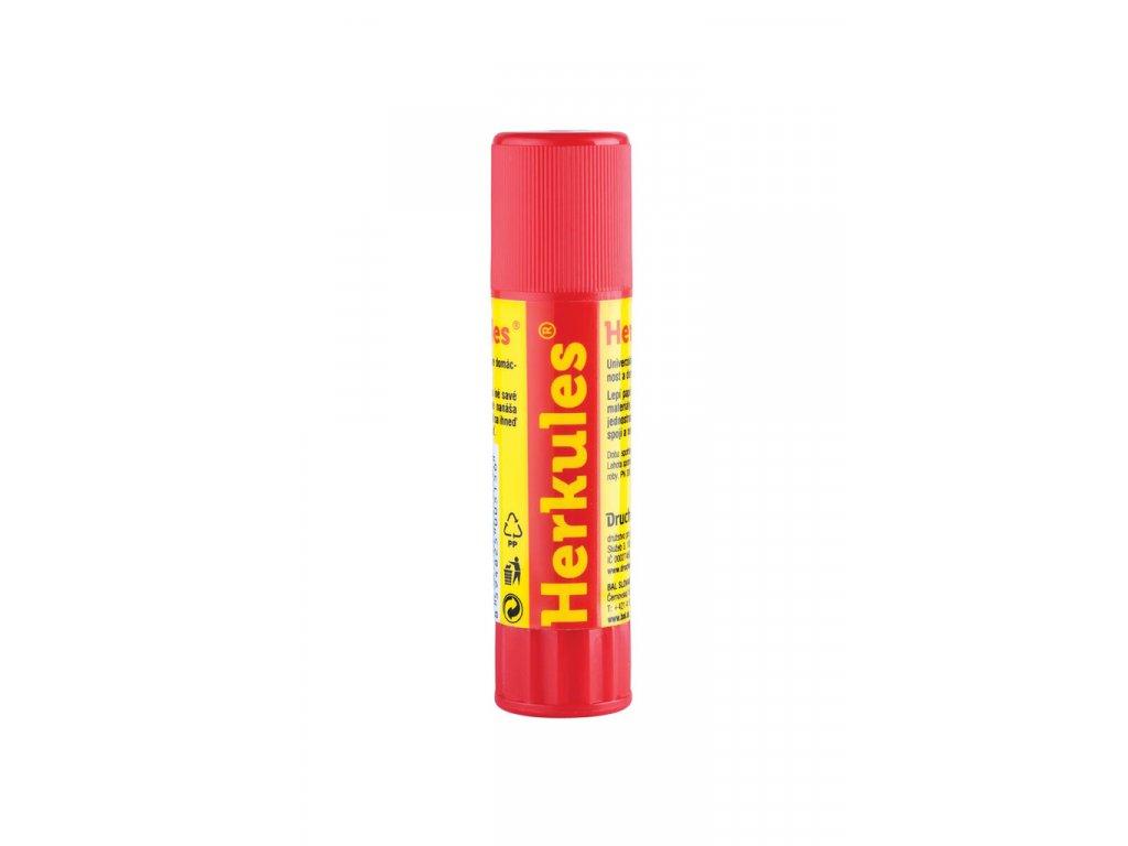 Lepicí tyčinka Herkules - 15 g