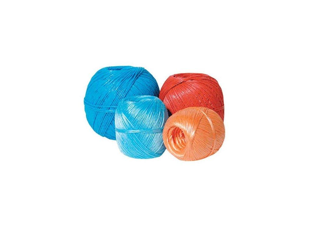 Motouzy - pop. melír 250 g