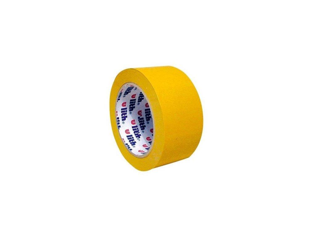 Lepicí pásky oboustranné - 50 mm x 10 m