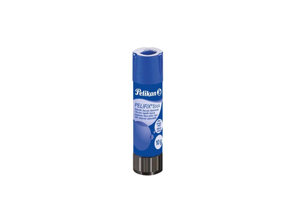 Lepicí tyčinka Pelikan Pelifix - 10 g