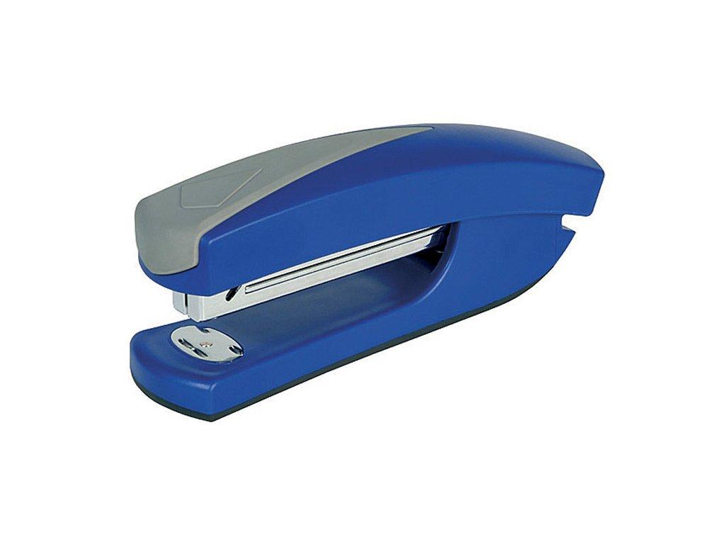 Kancelářský sešívač RON 710 - modrá