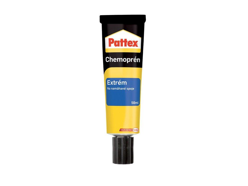 Lepidla Chemoprén - Extrém 50 ml