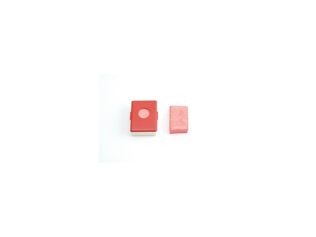 Pryž tvárlivá v krabičce - pryž tvárlivá / extra soft