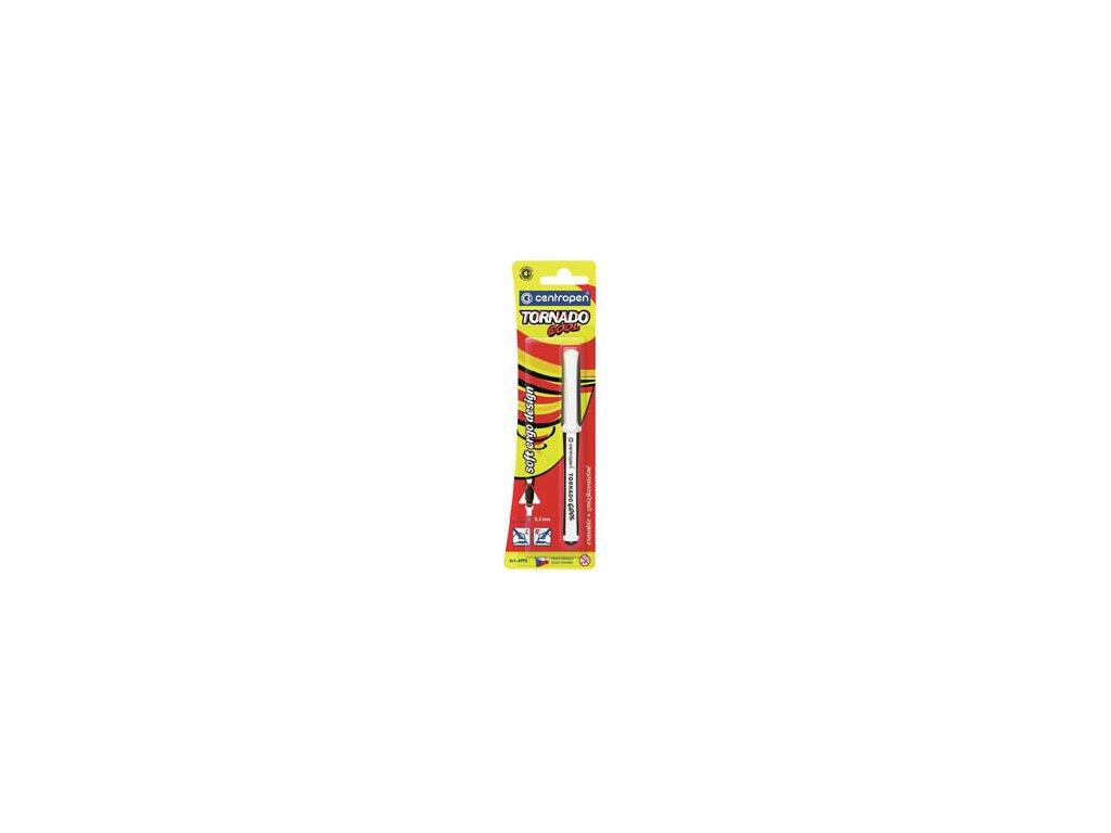 Roller TORNADO COOL 4775 - barevný mix / blistr