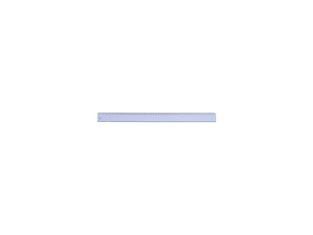 Pravítka - pravítko 50 cm