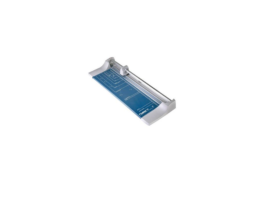 Řezačka Dahle kotoučová - 508 / A3