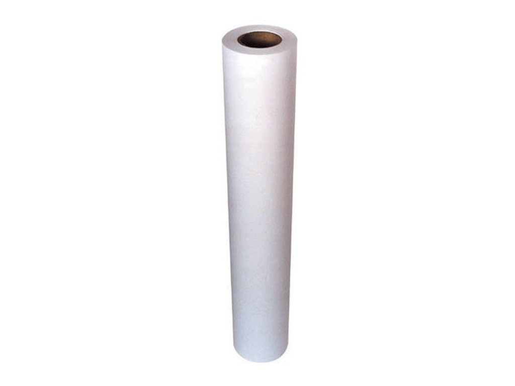 Ploterrové role MultiCopy Original - 914 mm x 46 m x 50 mm / 80 g