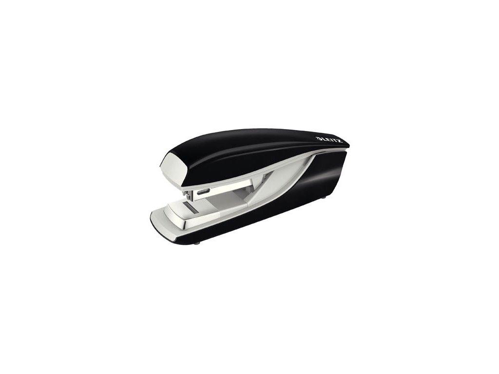 Kancelářský sešívač Leitz 5505 - černá