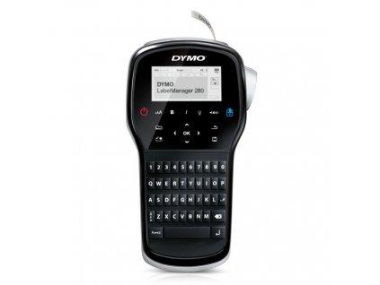 Štítkovač DYMO LM 280 - LM 280