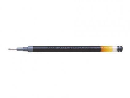 Náplň gel Pilot G2 - 0,5 - 0,5 - modrá