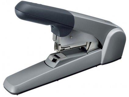 Kancelářský sešívač Leitz 5552 - stříbrná