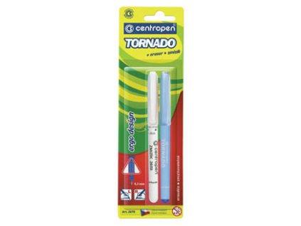 Roller TORNADO 2675 Centropen  - tornádo + zmizík
