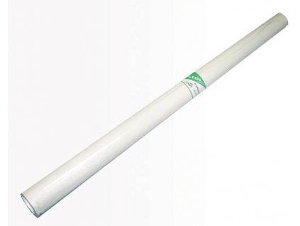 Papír střihový - role 0,7 m x 10 m