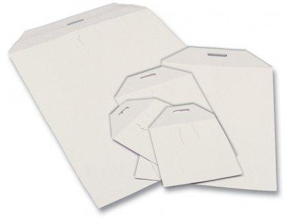 Kartonové obálky - A4 / 275 mm x 360 mm