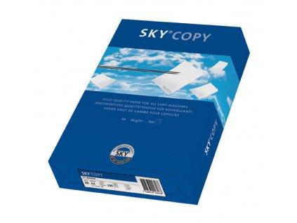 Xerografický papír Sky Copy - A4 80 g / 500 listů