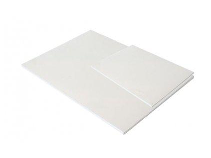Kreslicí karton - formát A4 / 10 ks