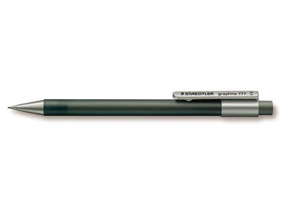 Mikrotužka Staedtler Graphite - 0,5 mm