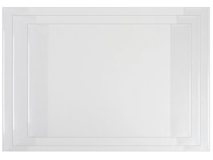 Univerzální obaly na sešity - 310 x 540 mm