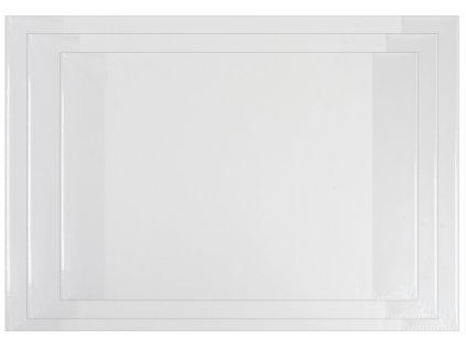 Univerzální obaly na sešity - 290 x 540 mm