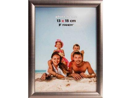 Rámeček Notte - 13 x 18 cm