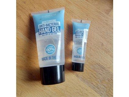 desinfekcni gel na ruce