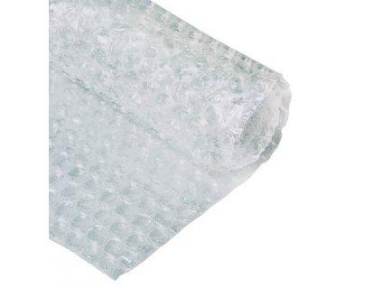 Bublinková fólie - šíře 1 m / návin 100 m