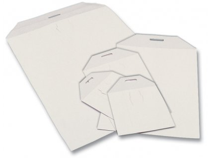Kartonové obálky - A3 / 420 mm x 540 mm