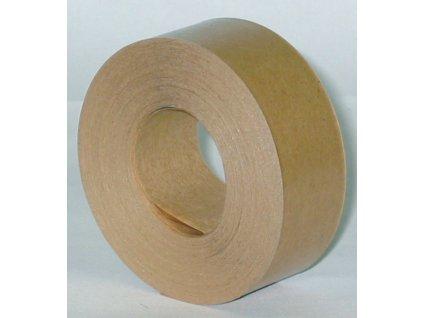 Lepicí pásky papírové - 25 mm x 25 m